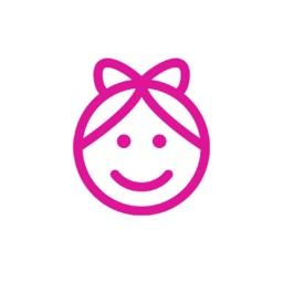 The Kidmoto App