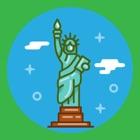 Top 30 Education Apps Like Lern-App Englisch - Best Alternatives