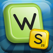 Word Seek HD