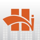 HitPath Mobile icon