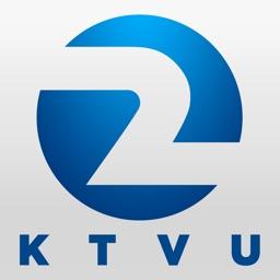 KTVU News