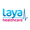 Member App by Laya Healthcare