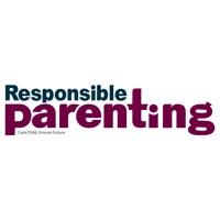 Responsible Parenting