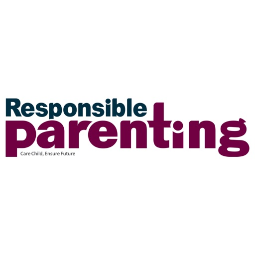 Responsible Parenting icon