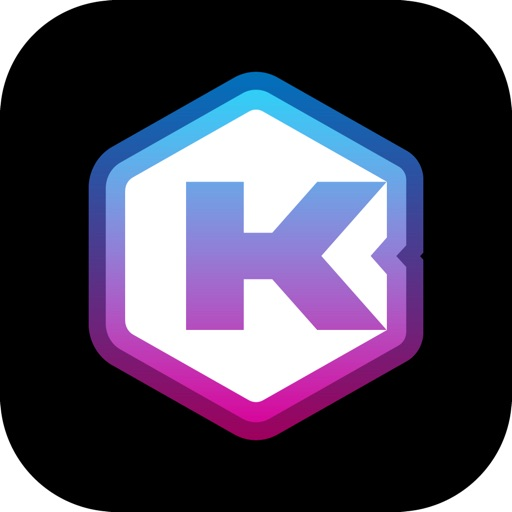 Download KDJ-ONE free for iPhone, iPod and iPad