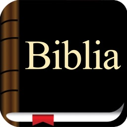 Get Swahili Bible