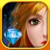 Jewel Thief Girl