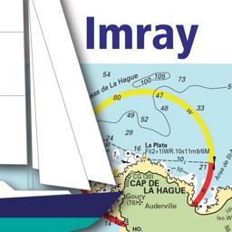 Imray Navigator