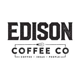 Edison Coffee Co