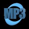 The MP3 Converter - a Lightweight MP3 Converter - Songping Hong