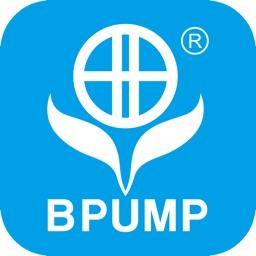 BPUMP BPM