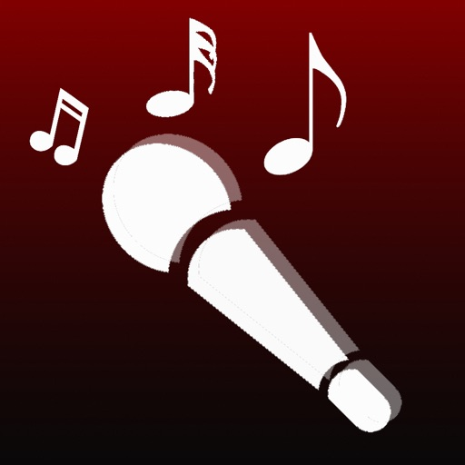 Singer! Karaoke Music - Search and Sing - App Store Revenue