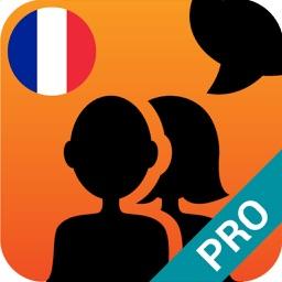 Avaz en Français