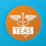 TEAS Mastery: Test Version 6