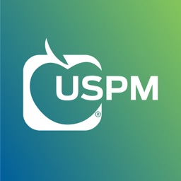 USPM Achieve More