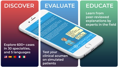 download Prognosis: Your Diagnosis apps 3