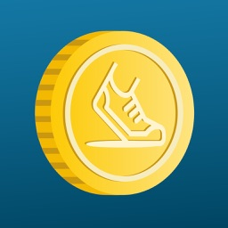 Golden Steps Exercise & win
