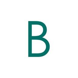 Brokers App