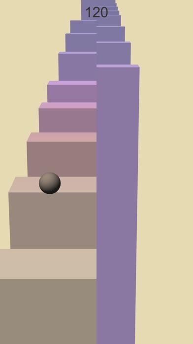 Climb Stairs screenshot 5