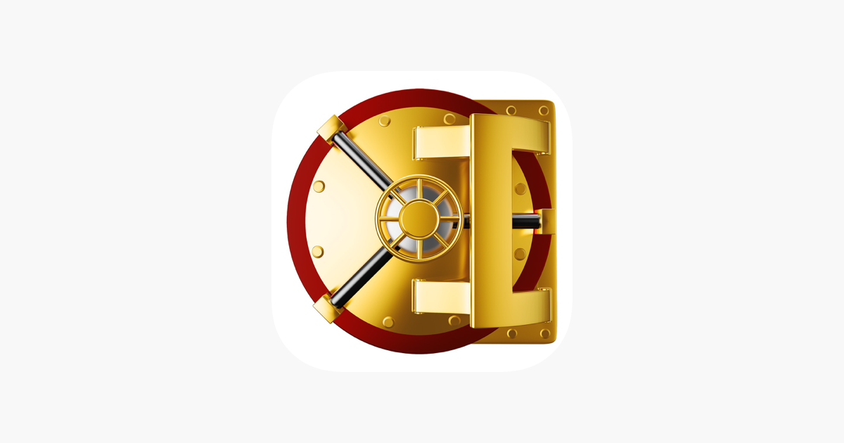 best password manager free mac