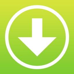 Order - browser, file manager