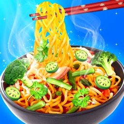 Chinese Food Recipe Cooking