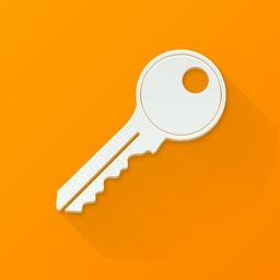 Password Manager - MyVault