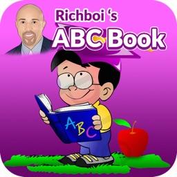 Richboi's ABC