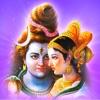 Siva Kavasam&Thirupalliezhuchi