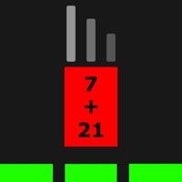 Codes for Sumz - Brain Training Game Hack