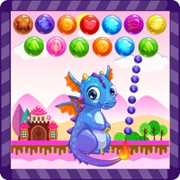 Codes for Candy Sweet Shooter Hack