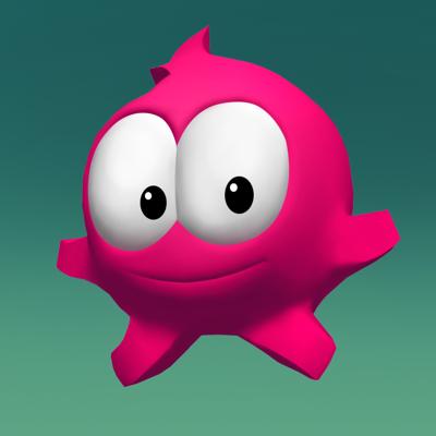 Stack Jump app