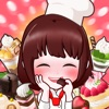 My Cafe Story2-chocolate shop-