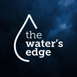 The Water's Edge Church App