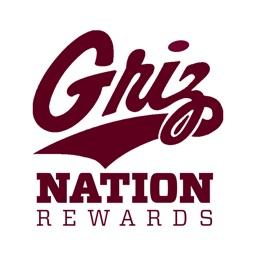 Griz Nation Rewards