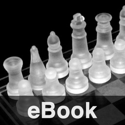 Chess - Learn Chess