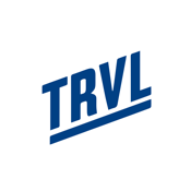 Trvl app review
