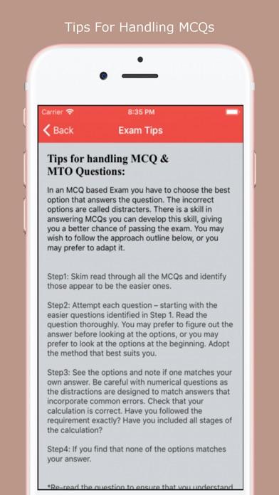 ANCC Gerontological Nursing on the App Store - iTunes - Apple