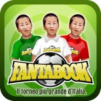 Codes for Fantabook Hack