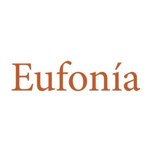 Eufonía. Didáctica de la Músic