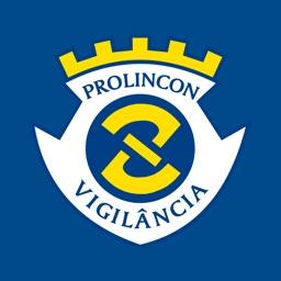My Prolincon