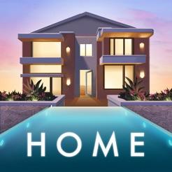 Captivating Design Home 4+