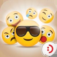 Codes for Sliding Emoji Hack