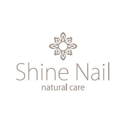 Shine Nail