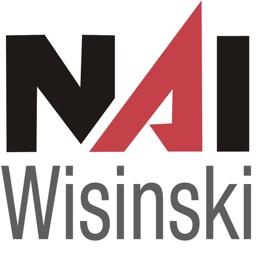 NAI Wisinski of West Michigan
