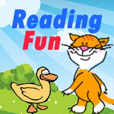 Activities of Reading Passages With Questions Plus Answers Books