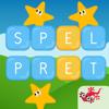 Spel Pret in Afrikaans