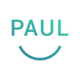 mein PAUL