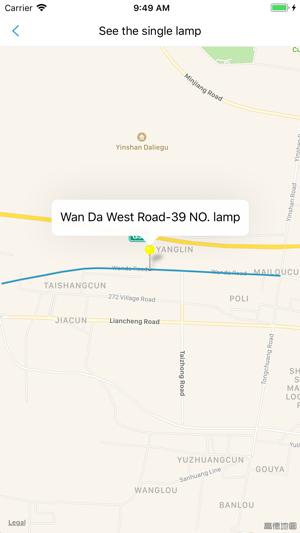 Smart lighting bluetooth on the App Store