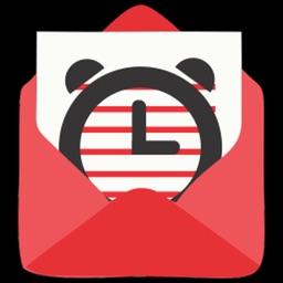 SMS Call Scheduler Pro